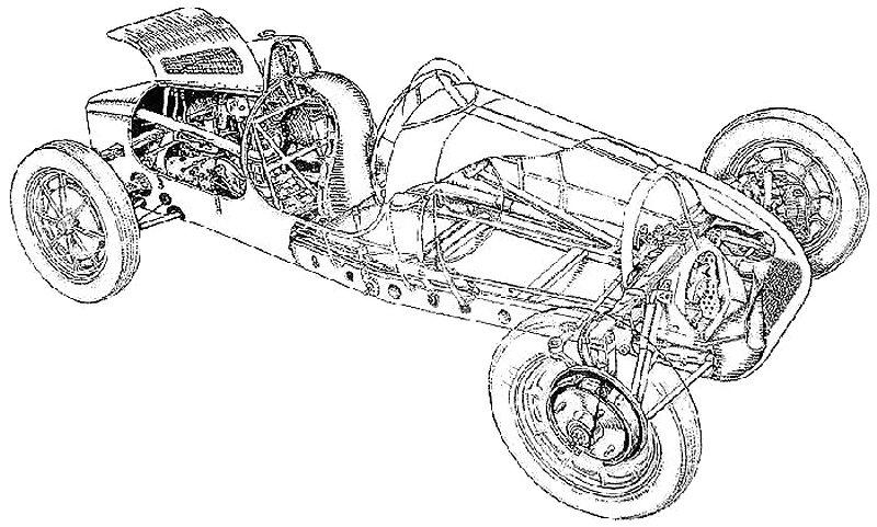 Cooper Mk 2 cutaway2.jpeg (84465 bytes)