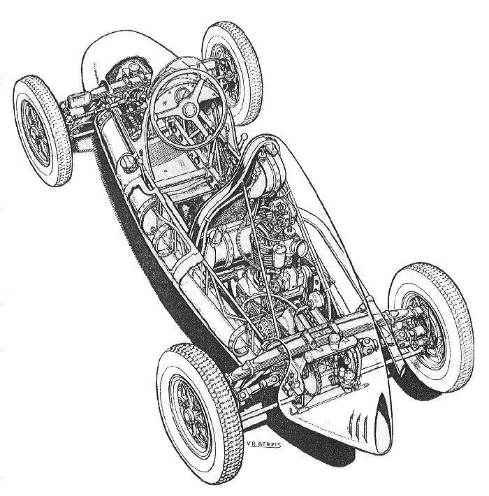 Cooper 51 Linedrawing.jpg (286171 bytes)