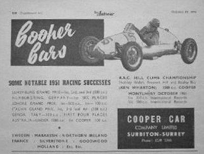Cooper advert 1951.jpg (17555 bytes)