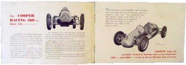Cooper Mk VII brochure1.jpeg (25402 bytes)