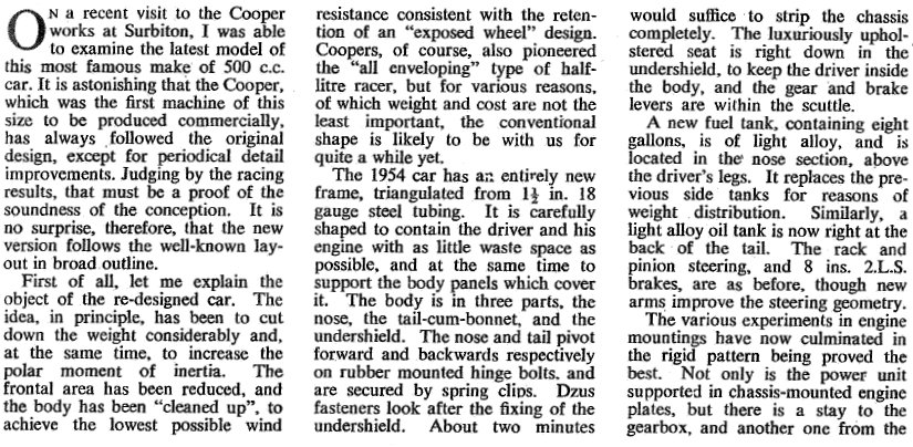 Cooper Mk 8 Bolster 1.jpg (150905 bytes)