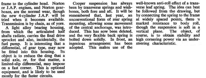 Cooper Mk 8 Bolster 2.jpg (91526 bytes)