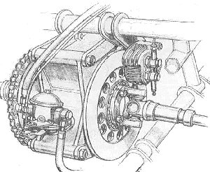 Cooper Mk9 Rear Brake Detail.jpg (61436 bytes)