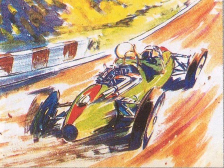 Cooper Mk10 painting.jpg (106644 bytes)