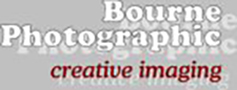 Bourne Photographic, motorsport photography. Rachel Bourne 01204 84303