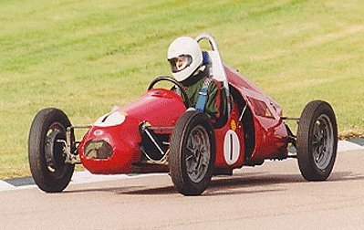 Bardon Turner at Goodwood 99.jpg (101842 bytes)