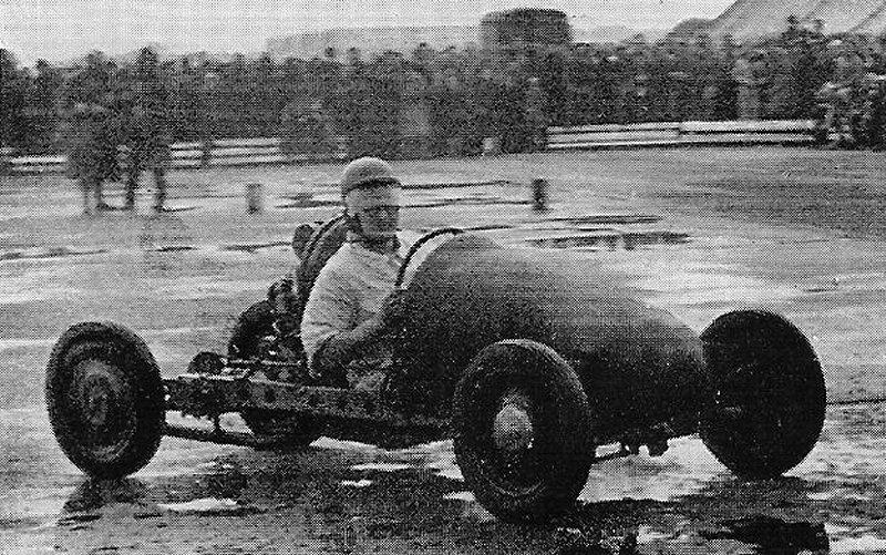 Bardon Turner 1948.jpg (104044 bytes)