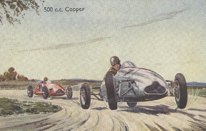 Cooper Postcard.JPG (157092 bytes)