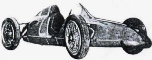 Cousy 1955 2.JPG (19646 bytes)
