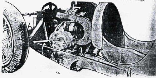 Cousy 1955  1.JPG (46421 bytes)