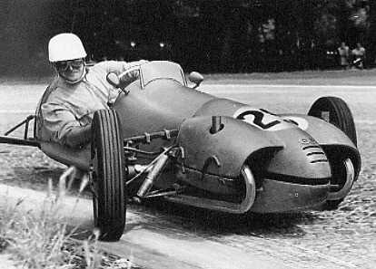 DB Rouen 1952.jpg (19227 bytes)