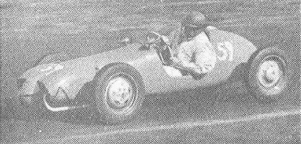 Dyna racing.jpg (201986 bytes)