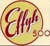 Effyh Logo.jpg (13262 bytes)
