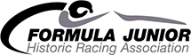 The Formula Junior Historic Racing Association.