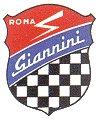 Giannini logo.jpg (5854 bytes)