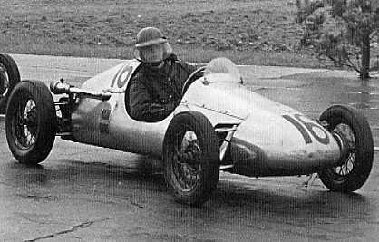 JBS Snetterton 1952.jpg (19574 bytes)
