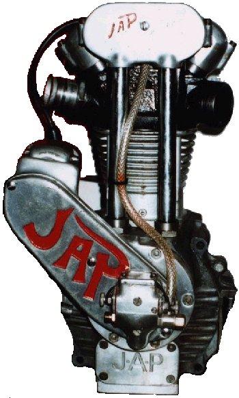 JAP engine pic.jpg (332105 bytes)
