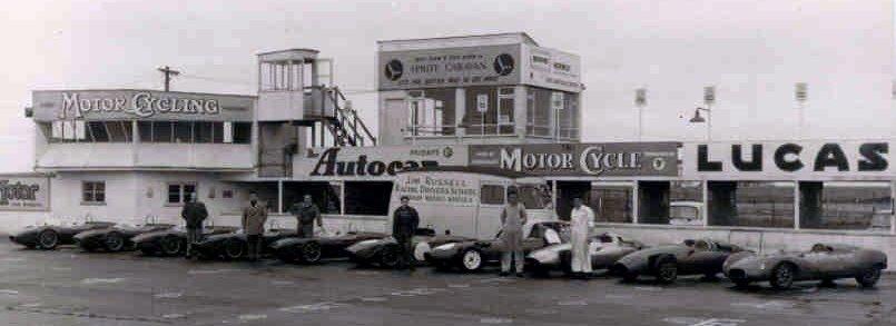 Jim Russell Racing Drivers School, Snetterton 2..jpg (41357 bytes)