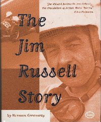 Jim Russell Book cover Thumbnail.JPG (16669 bytes)