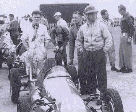 Jim Russel Pre Race.jpg (152295 bytes)