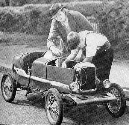 John Coopers Toy Car.jpg (38813 bytes)