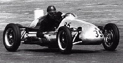 Tyrrell in Cooper 500.jpg (53348 bytes)