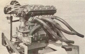 Turner 500 engine.jpeg (21415 bytes)