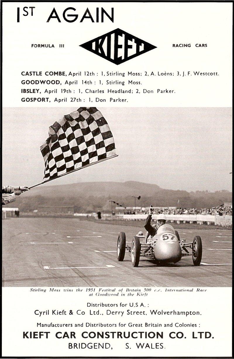 Kieft Ck 52 advert.jpg (196015 bytes)