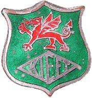 Kieft Badge.jpg (12914 bytes)