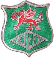 Kieft Badge.jpg (12914 bytes)