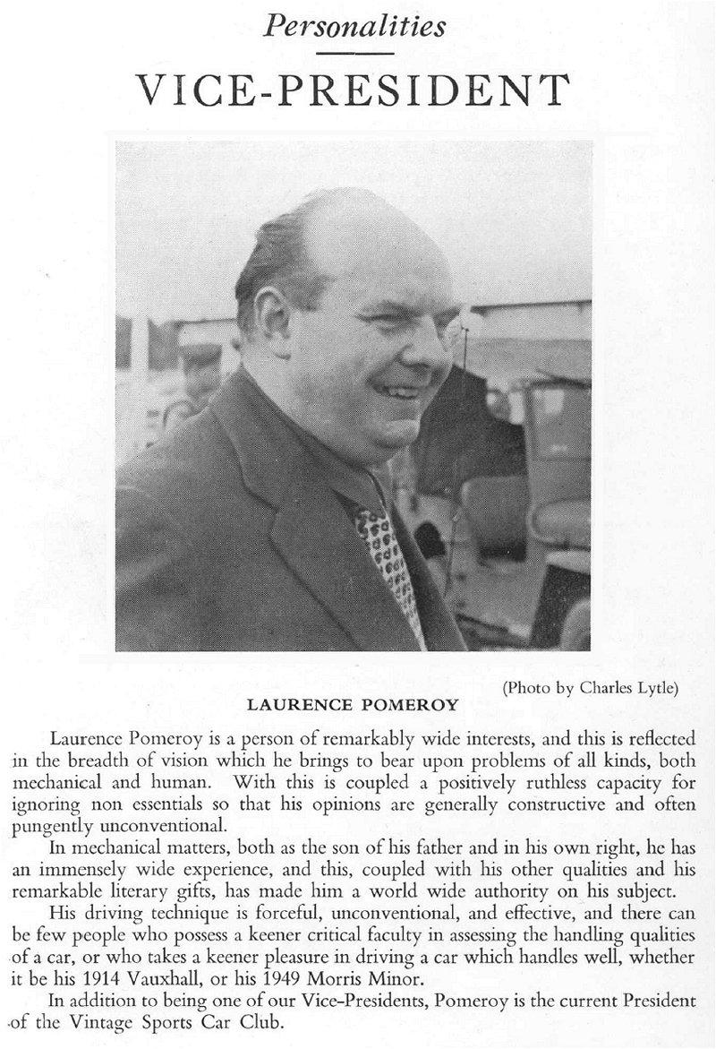 Laurence Pomeroy.jpg (331239 bytes)