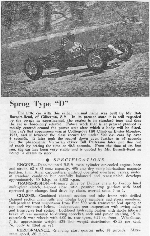Sprog Type D article.JPG (287207 bytes)