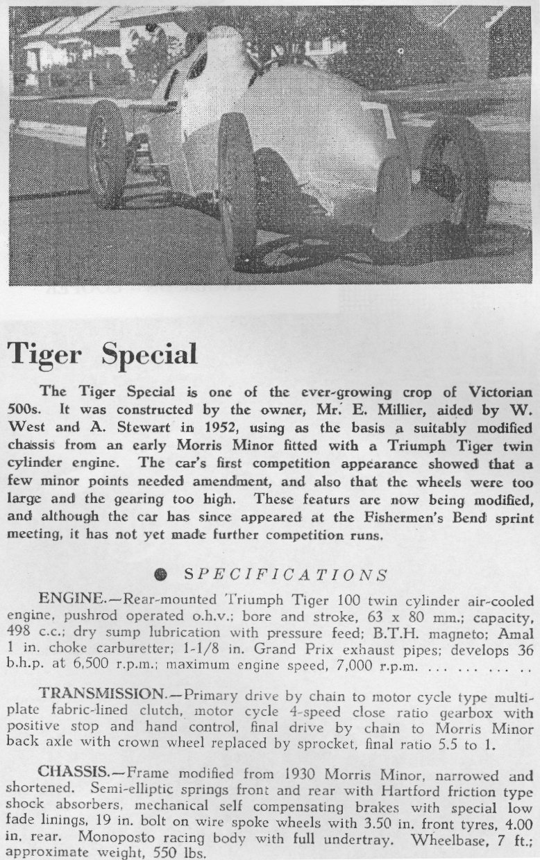 Tiger Special article.JPG (291534 bytes)