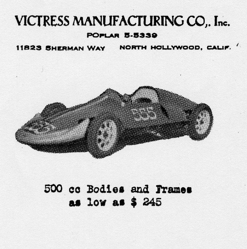 Victress 500.jpg (151960 bytes)