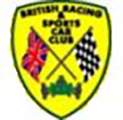 The British Racing and Sports Car Club which grew out of the original 500 Club.