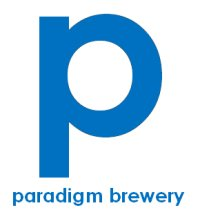 Paradigm brewery in Sarratt, Hertfordshire, a new real ale brewery.