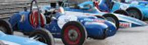 Racer Club de France