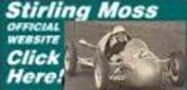 The official Stirling Moss site.